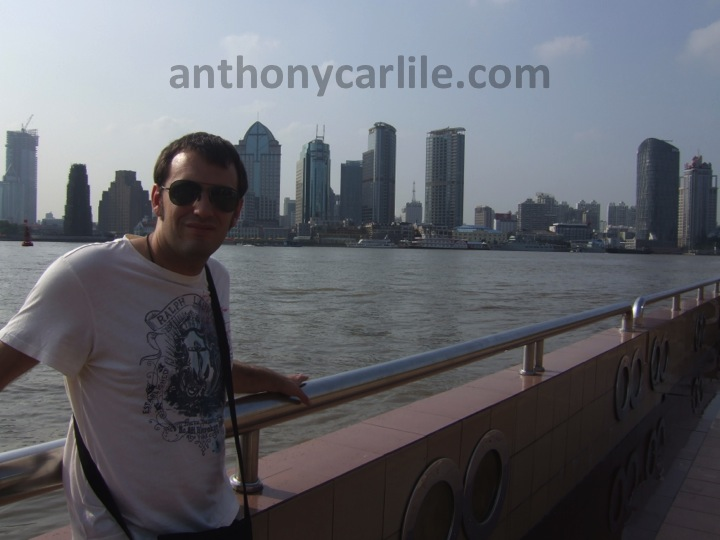 Anthony Carlile_99.jpg