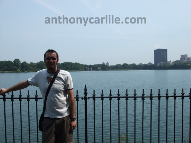 anthony_carlile