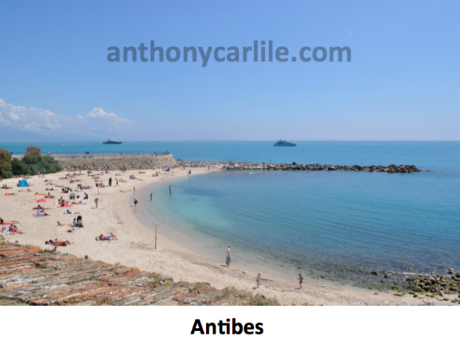 anthony_carlile_antibes