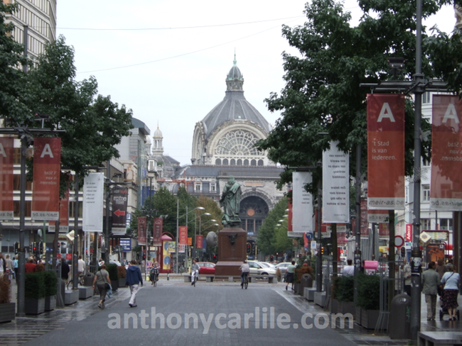 anthony_carlile_antwerp