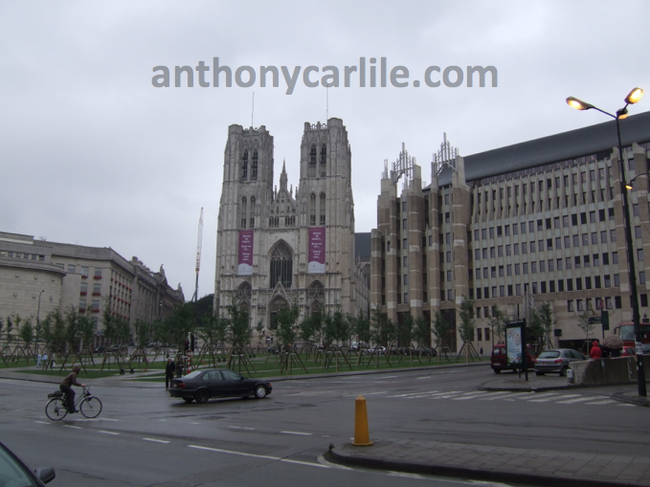 anthony_carlile_brussels