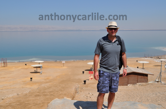 anthony_carlile_dead_sea
