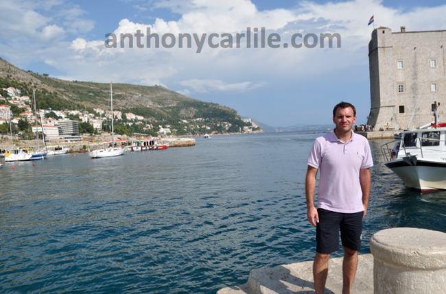 anthony_carlile_dubrovnik