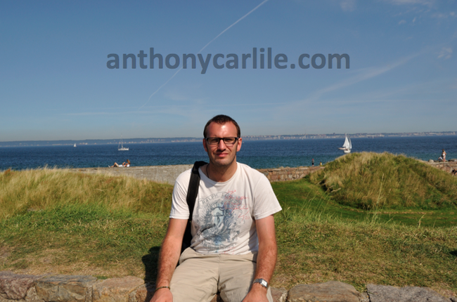 anthony_carlile_helsingor