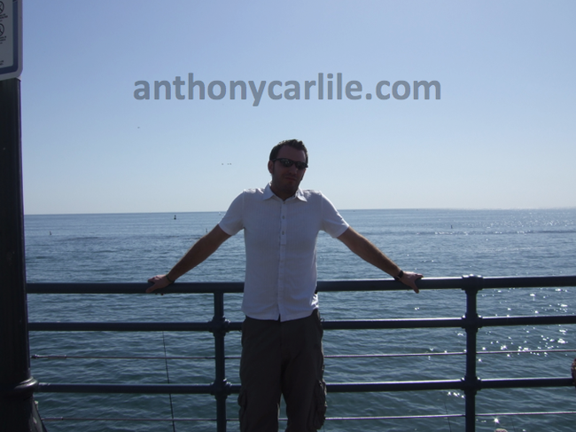 anthony_carlile_la