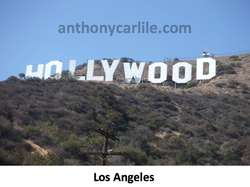 anthony_carlile_los_angeles