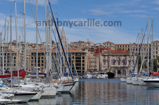 anthony_carlile_marseille