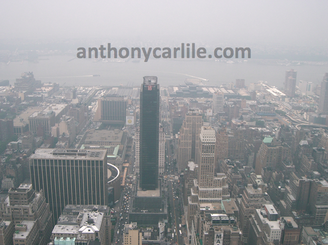 anthony_carlile_new_york
