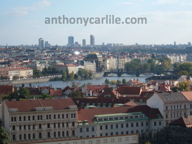 anthony_carlile_prague