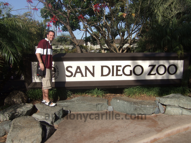 anthony_carlile_san_diego_zoo