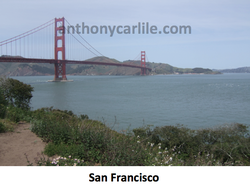 anthony_carlile_san_francisco