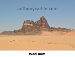 anthony_carlile_wadi_rum