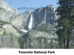 anthony_carlile_yosemite